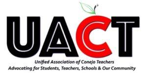 Unified Association of Conejo Teachers