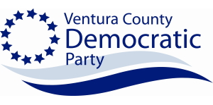 Ventura County Democratic Central Committee
