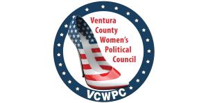 Ventura County Women's Political Council